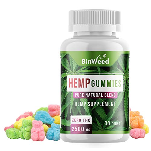 Hemp-Gummies-2500mg-Made-in-USA-84-mg-per-Gummy-Relieves-Pain-Stress-Anxiety-Inflammation-Insomnia