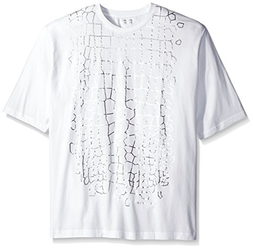 sean-john-mens-big-tall-short-sleeve-armor-plate-t-shirt-bright-white-3x-large-tall