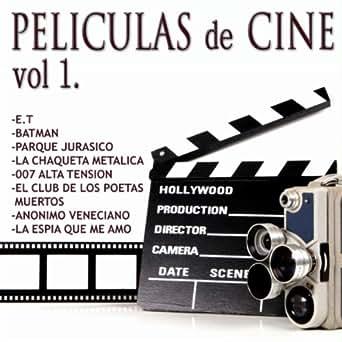 La Chaqueta Metalica - Tema Central by The Film Band on ...