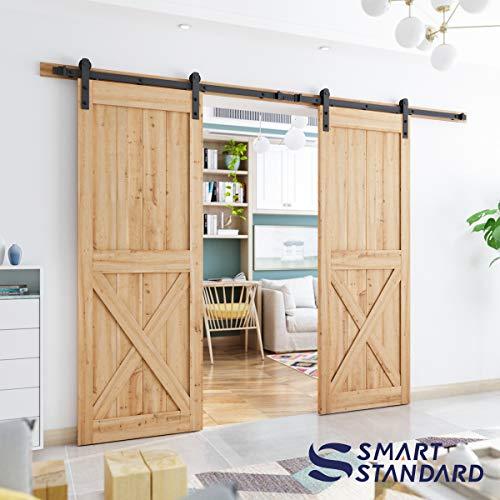 Buy door hardware reviews