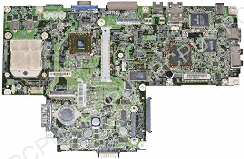 (UW953 Dell Inspiron 1501 AMD Laptop Motherboard)