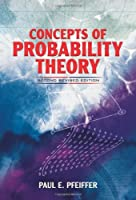Concepts of Probability Theory: 2nd Edition