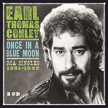 RCA Singles 1981-1992