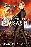 Free eBook - Space Cruiser Musashi