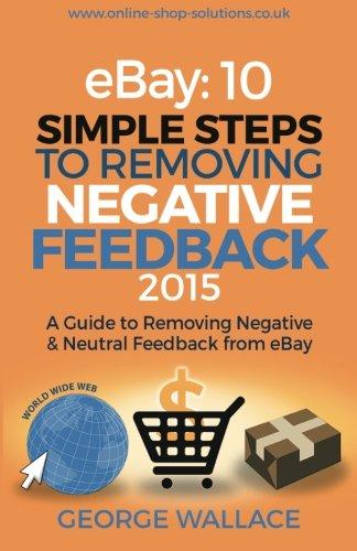 removing feedback - 4