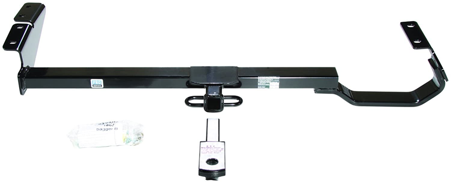 Pro Series 51178 Receiver Hitch