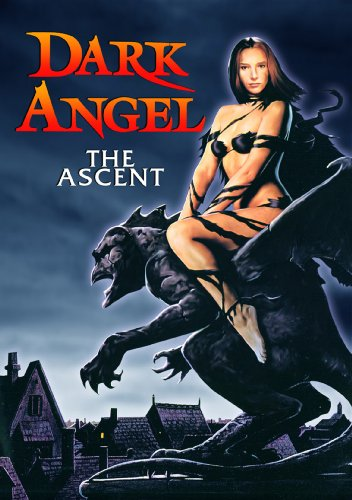 Dark Angel: The...
