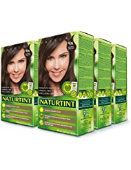 Naturtint Permanent Hair Color - 4N Natural Chestnut...