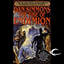 The Rise of Endymion Audiobook by Dan Simmons Narrated by Victor Bevine