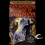 The Rise of Endymion | Dan Simmons