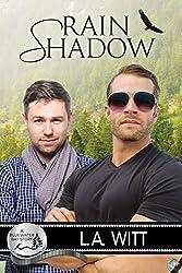 Rain Shadow: A Bluewater Bay Novel