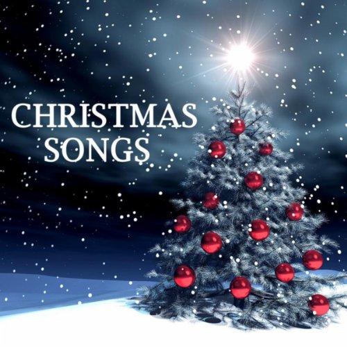 mozart eine kleine nachtmusik christmas classical music - Christmas Classical Music