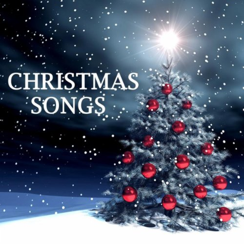 Mozart Eine Kleine Nachtmusik (Christmas Classical Music)