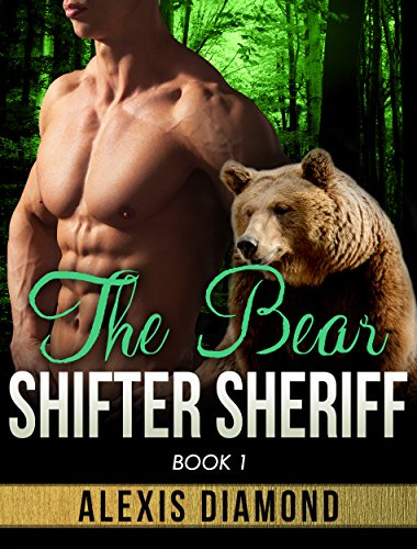 THE BEAR SHIFTER SHERIFF: Shifter Romanc - Sheriff Bear Shopping Results