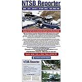 Ntsb Reporter