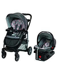 Graco Modes Travel System, Francesca BOBEBE Online Baby Store From New York to Miami and Los Angeles