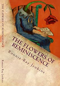 The Flowers of Reminiscence