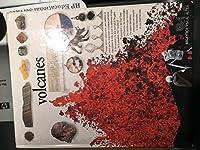 Volcanes (Eyewitness Series In