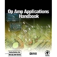 Op Amp Applications Handbook (Analog Devices Series)