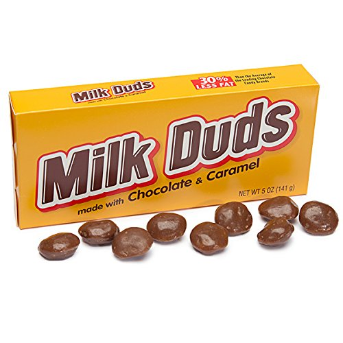 milk-duds-candy-5-ounce-boxes-pack-of-5