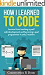How I Learned to Code: Lessons From T...
