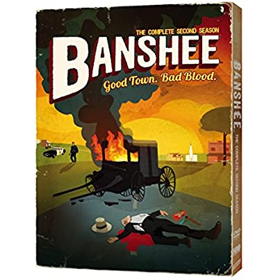 banshee-the-complete-second-season