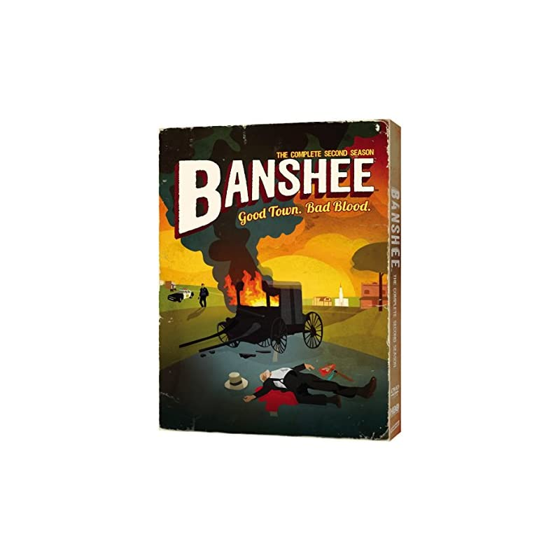 banshee-the-complete-second-season
