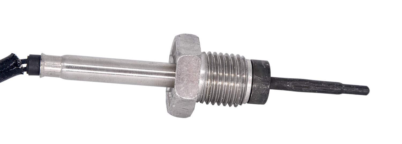 Walker Products 273-10406 OE Exhaust Temperature Sensor