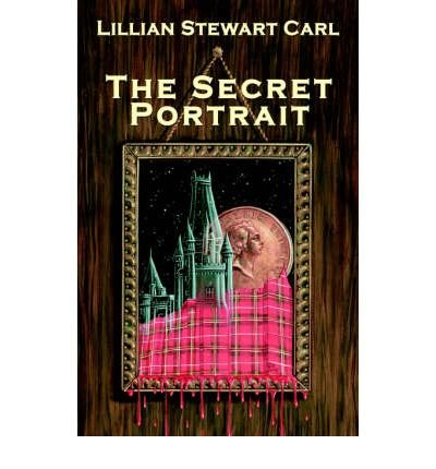 The Secret Portrait ebook
