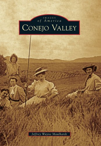conejo-valley-images-of-america