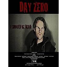 """Day Zero: Season 1 - Episode 1 (#1.1) -""""Lethal"""" (Pilot)"""