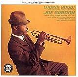 Gordon, Joe Lookin' Good Other Swing