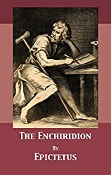 The Enchiridion