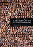6 Billion Others, , 0810983834