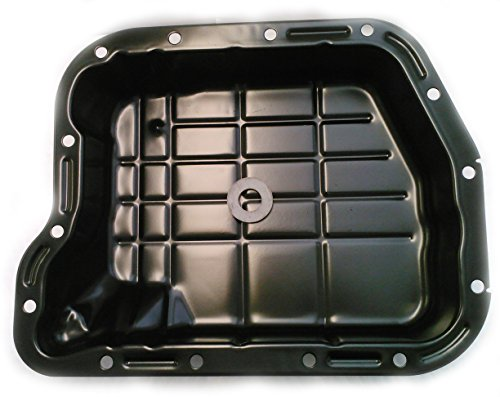 - A518 A618 46RH 46RE 47RH 47RE 48RE Transmission Oil Pan 1990 and up