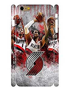 Premium Personalized Stronger Basketball Men Print Sports Game Team Logo Case For HTC One M7 Cover