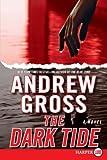 The Dark Tide, Andrew Gross, 006156267X