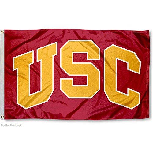 Usc Banner - 2