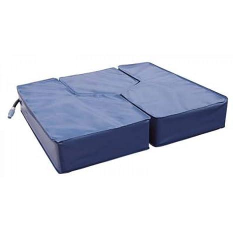 Amazon.com: celdas de aire Cojín de asiento, GRZ – 16