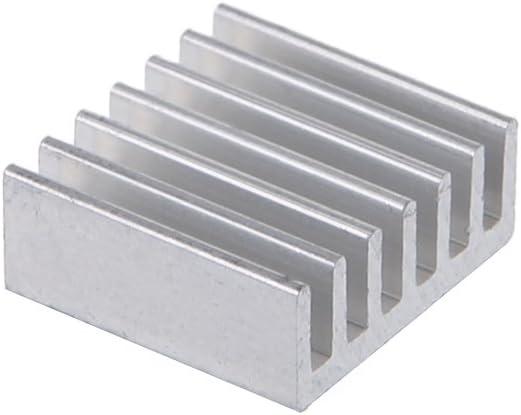 APHCM2012SECK-F01 Pack of 100 APHCM2012SECK-F01 Kingbright Optoelectronics