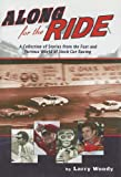 download ebook along for the ride: a collection of stories from the fast and furious world of stock car racing pdf epub