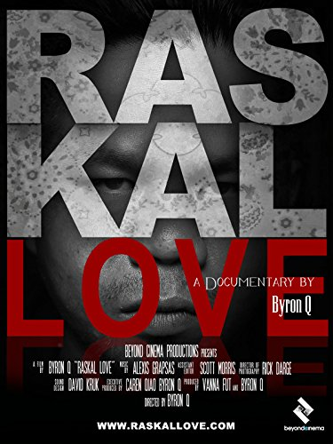 Raskal Love (Fut Videos De)