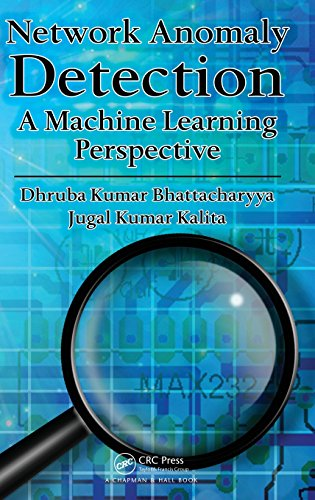 Network Anomaly Detection: A Machine Learning Perspective
