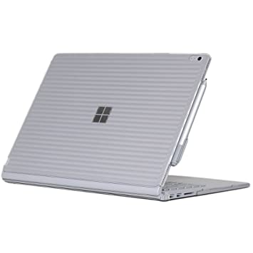 MCover Hard Shell Case surface book 2 case