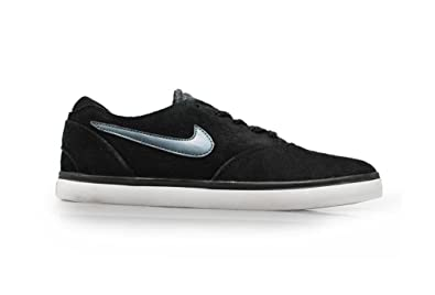 071d05b9f07d nike SB eric koston 2 LR mens trainers 641868 sneakers shoes (uk 6 us 7