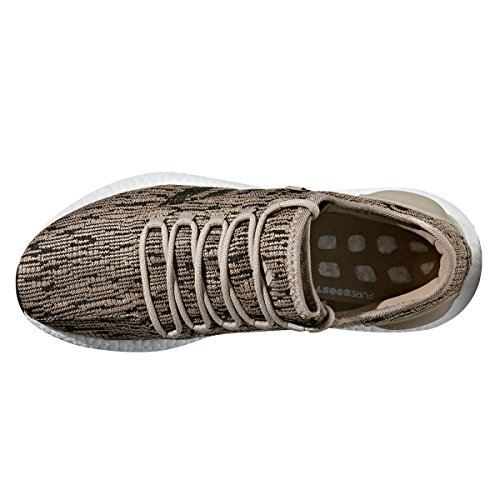 Running Homme Trakha Cinder de Cinder Marron adidas Cinder Pureboost Chaussures Cinder Trakha ItfwqxY
