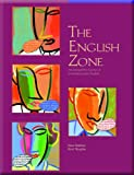 The English Zone Bk. 4 : An Integrative Course in Communicative English, Batchelor, Karen and Slaughter, Randi, 0768500028