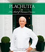 Plachutta - Best of Viennesse Cuisine
