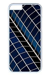 SamSung Galaxy Note 4 c Hard Case White - (Red Chevron)