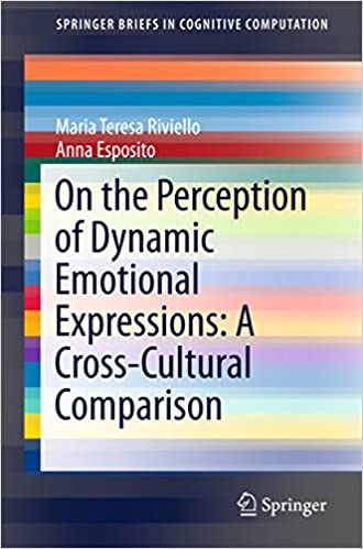 On the Perception of Dynamic Emotional Expressions: A